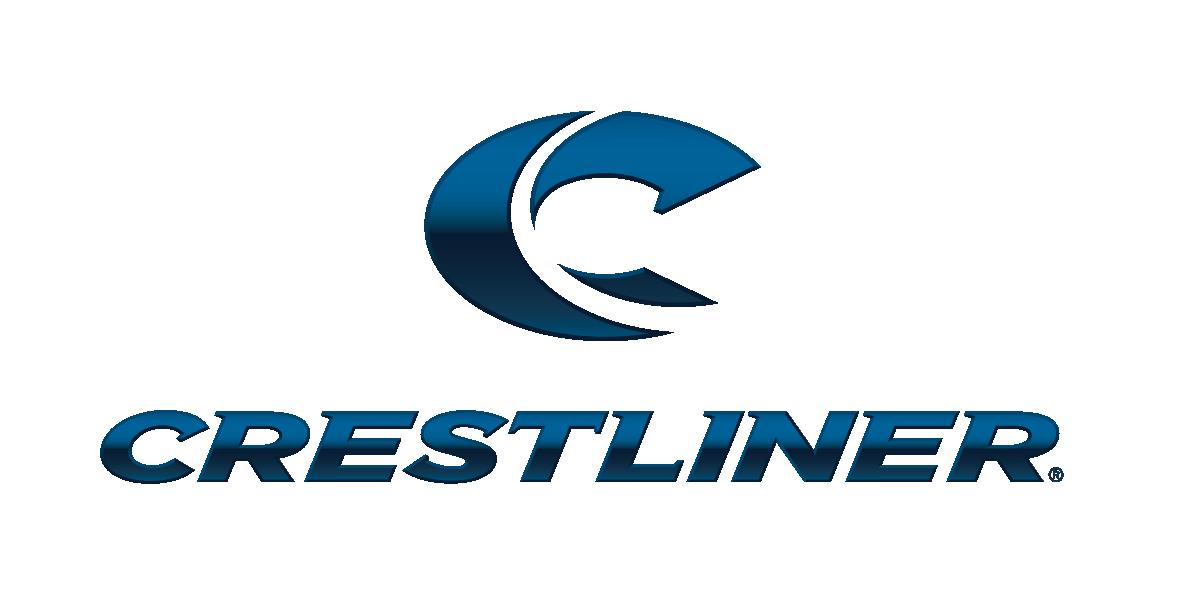 Crestliner brand logo