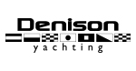 logo Denison Yachting