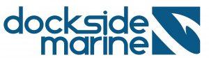 Dockside Marine of Bogalusa logo