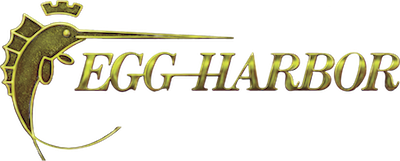 Egg Harbor logo