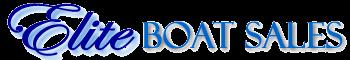 Elite Boat Sales - Elite Boat Sales logo