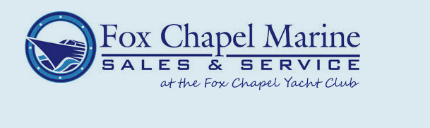 Fox Chapel Marine logo