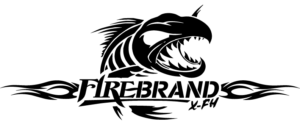 Firebrand brand logo