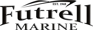 Futrell Marine logo