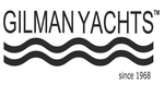 Gilman Yachts of Ft. Lauderdale, Inc.
