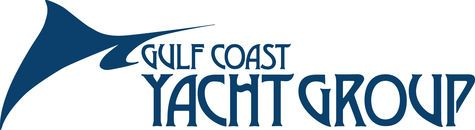 Gulf Coast Yacht Group Chattanooga, TN Logo