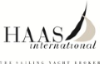 HAAS INTERNATIONAL - The Sailing Yacht Broker