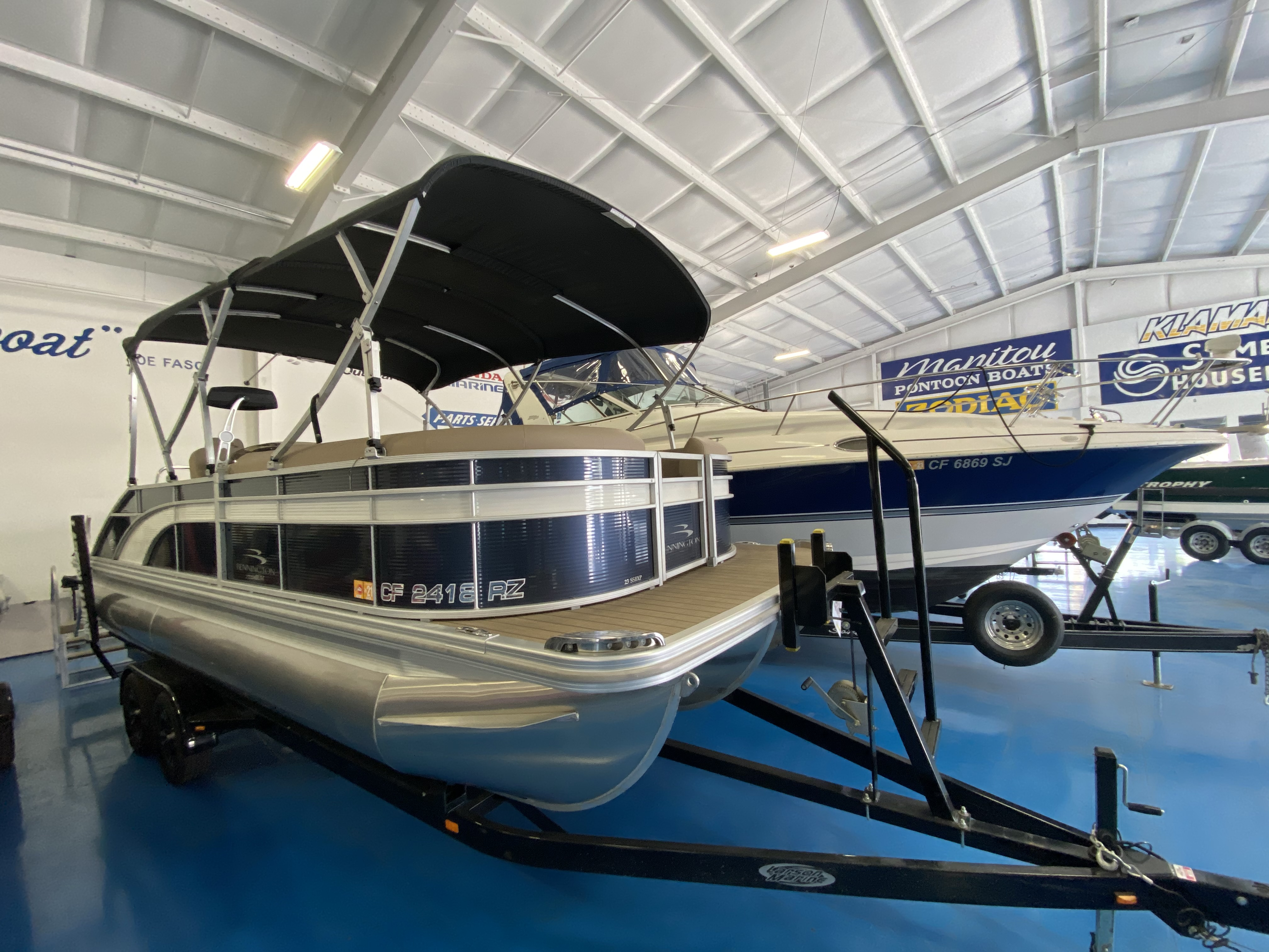 Jet Boats For Sale Yachtworld