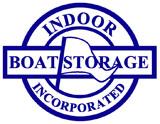 Indoor Boat Storage, Inc. logo