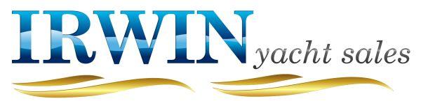 Irwin Yacht Sales - Seattle Office