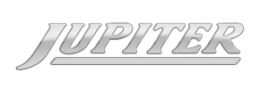 Jupiter brand logo