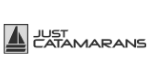 Just Catamarans, Inc