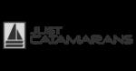 Just Catamarans, Inc