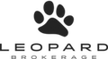 Leopard Catamarans Brokerage