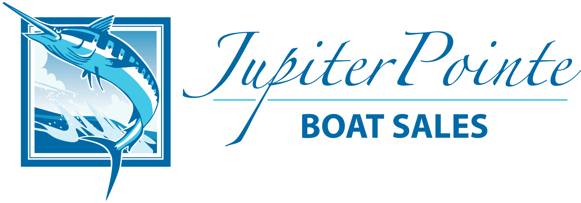 Century boats for sale - Boat Trader