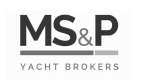 Michael Schmidt & Partner Ltd