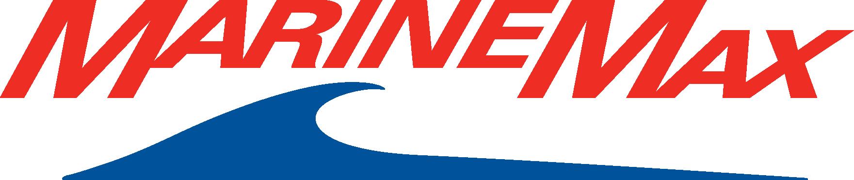 MarineMax Baltimore