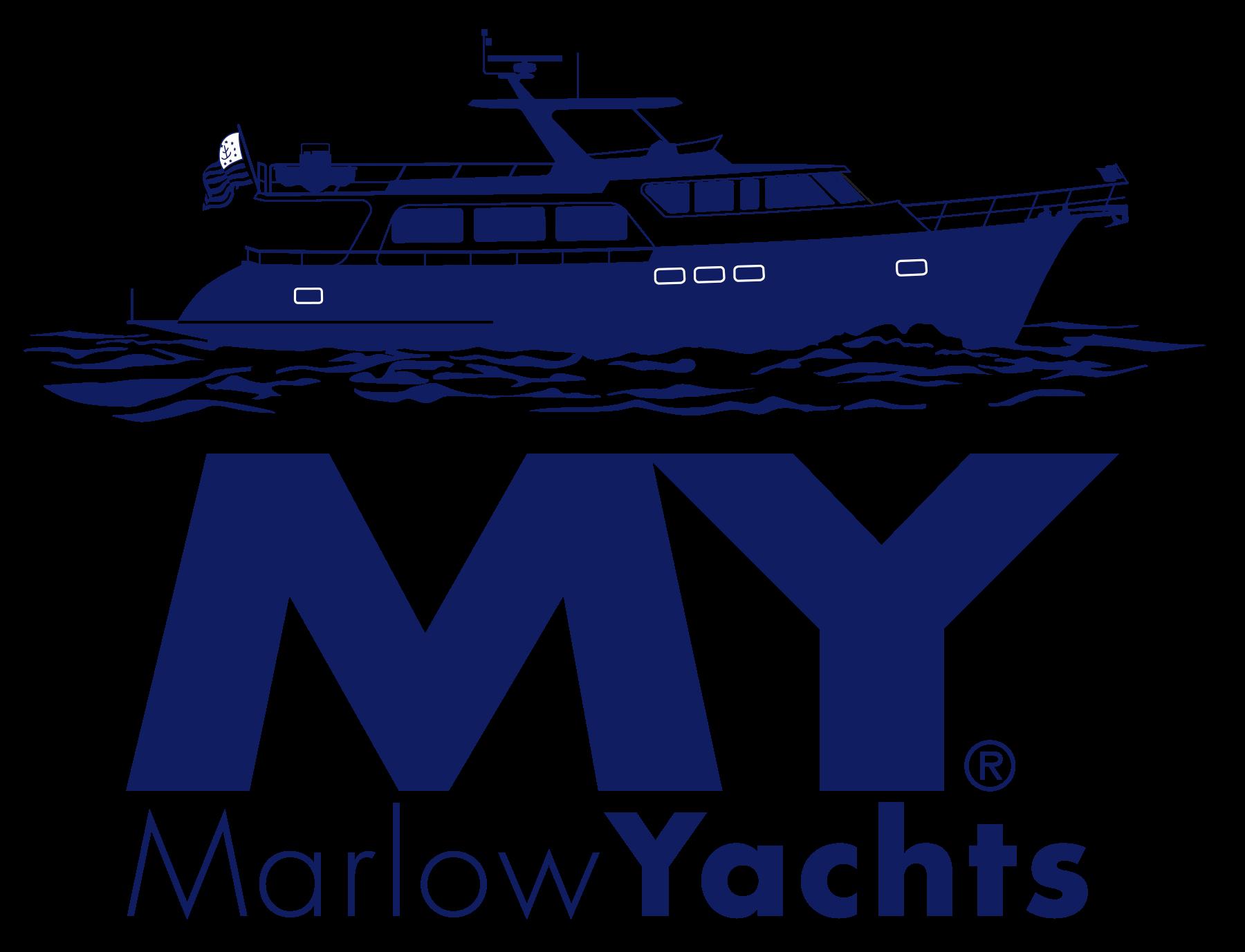 Marlow logo