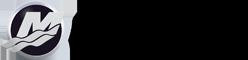 MerCruiser brand logo