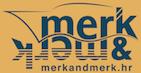 Merk & Merk d.o.o.