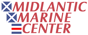 Midlantic Marine Center Inc logo