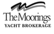 Moorings Yacht Brokerage