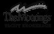 Moorings Yacht Brokerage