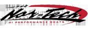 Nor-Tech brand logo