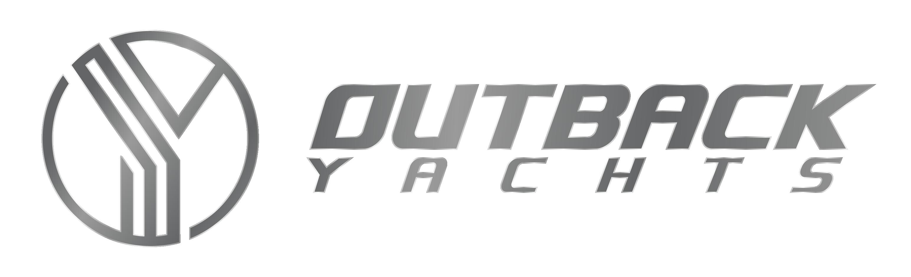 Outback Yachts logo