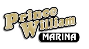 Prince William Marine Sales logo