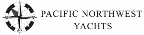 Pacific Northwest Yachts