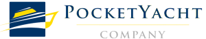 Pocket Yacht Company Logo