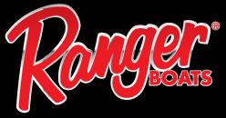Ranger brand logo