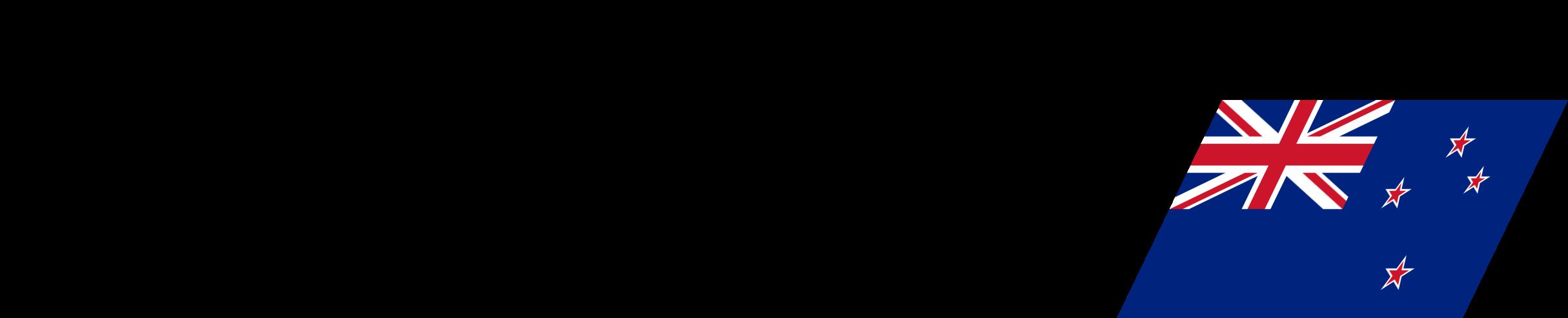 Reflex brand logo