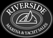 Riverside Marina & Yacht Sales