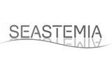 Seastemia SA