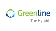 Greenline Hybrid