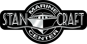Stancraft Marine Center - StanCraft Marine Center logo