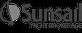 Sunsail Brokerage