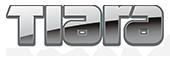Tiara brand logo