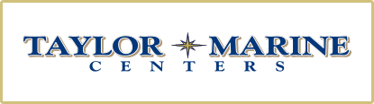 Taylor Marine Center Inc logo