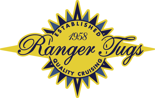 Ranger Tugs logo