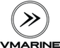 V Marine Brokerage and Charter