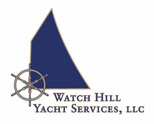 Watch Hill Yacht Services, LLClogo