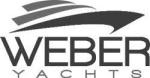 Weber Yachts