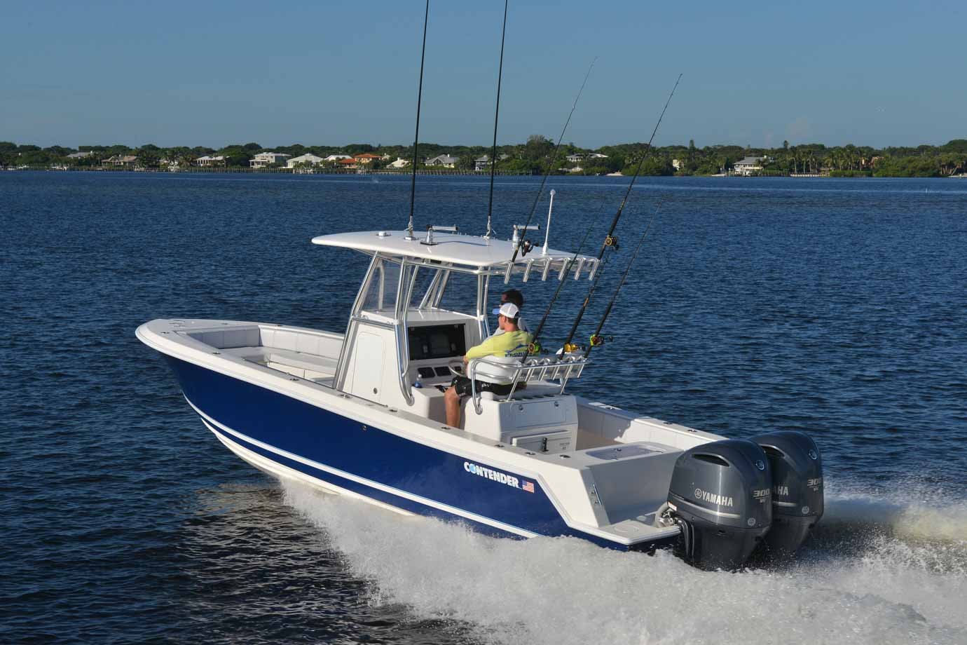 How to Buy a Used Boat How to Buy a Used Boat new picture
