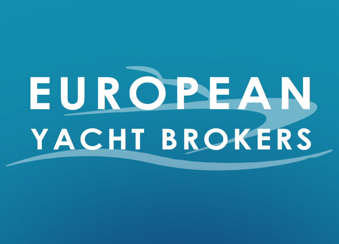 European Yacht Brokers