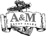 A & M Yacht Sales, Inc