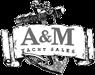 A & M Yacht Sales, Inc