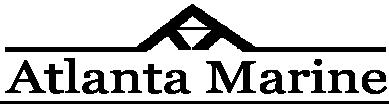 Atlanta Marine Lake Allatoona logo
